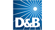 Managed Data Cleansing - D&B