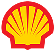 Email List Validation - Shell