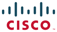 Managed Email Cleansing Service - CISCO