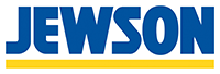 Managed Email & Data Cleansing - Jewson